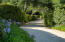888 Cold Springs Rd, MONTECITO, CA 93108
