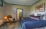 480 Glen Annie Rd, GOLETA, CA 93117