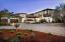 1421 Wyant Rd, MONTECITO, CA 93108