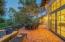 475 Woodley Rd, SANTA BARBARA, CA 93108