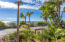 2480 Lillie Ave, SUMMERLAND, CA 93067