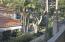 423 Por La Mar Cir, SANTA BARBARA, CA 93103