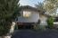 8120 Puesta Del Sol, CARPINTERIA, CA 93013