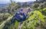 2350 Bella Vista Dr, MONTECITO, CA 93108