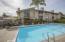 659 Del Parque Dr, F, SANTA BARBARA, CA 93103