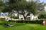 647 Chelham Way, SANTA BARBARA, CA 93108
