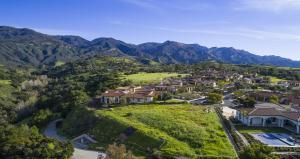 1369 Via Veneto - a .49 acre buildable parcel in prestigious La Romana Estates