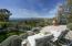Vista Terrace Ocean View
