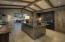 Jordan Hall Kitchen