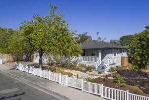 320 Lighthouse Rd, SANTA BARBARA, CA 93109