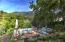 2931 Hidden Valley Ln, SANTA BARBARA, CA 93108