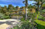 2931 Hidden Valley Ln, SANTA BARBARA, CA 93108