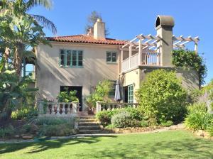 1816 Garden St, SANTA BARBARA, CA 93101