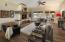 485 Meadowlark Rd, SANTA YNEZ, CA 93460