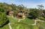 4145 Creciente Dr, SANTA BARBARA, CA 93110