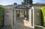 2159 Boundary Dr, MONTECITO, CA 93108