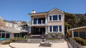 5454 Rincon Beach Park Dr, VENTURA, CA 93001