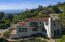 50 Camino Alto, SANTA BARBARA, CA 93103