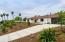 1261 N Ontare Rd, SANTA BARBARA, CA 93105