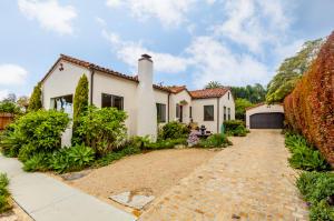 1130 Las Olas Ave, SANTA BARBARA, CA 93109