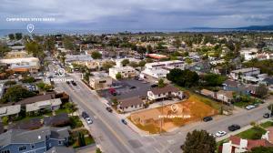 4975 Sawyer Ave, CARPINTERIA, CA 93013