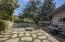 1550 Farren Rd, GOLETA, CA 93117