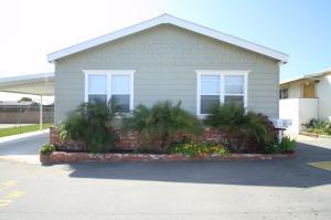 7465 Hollister Ave, 408, GOLETA, CA 93117