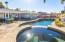 4642 Puente Plaza, SANTA BARBARA, CA 93110