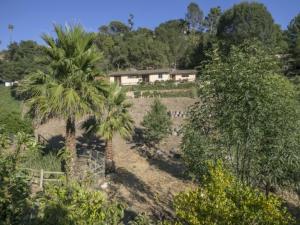 1051 Palomino Rd, SANTA BARBARA, CA 93105