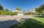 4522 Grand Ave, OJAI, CA 93023