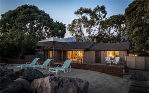 4555 Avenue Del Mar, CARPINTERIA, CA 93013