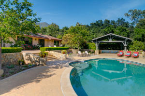 1250 Fairview Ct, OJAI, CA 93023