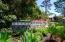 Montecito's preeminent oceanfront community!