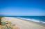 Bonnymede beach!