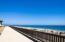 Incredible ocean side location