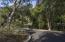1994 Sycamore Canyon Rd, SANTA BARBARA, CA 93108