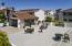 50 Barranca Ave, 11, SANTA BARBARA, CA 93109