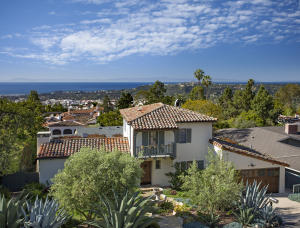 1933 Mission Ridge Rd, SANTA BARBARA, CA 93103