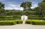 1574 Green Ln, SANTA BARBARA, CA 93108