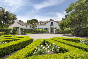 1574 Green Ln, SANTA BARBARA, CA 93108