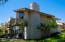 663 Del Parque, A, SANTA BARBARA, CA 93103