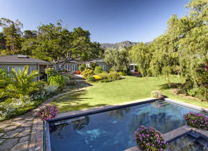 1422 East Valley Rd, MONTECITO, CA 93108