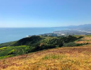 1620 Ocean View Road, VENTURA, CA 93001
