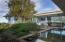 CARPINTERIA, CA 93013