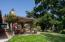4101 Roblar Ave, SANTA YNEZ, CA 93460