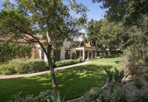 2224 E Valley Rd, MONTECITO, CA 93108