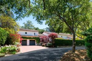 456 Meadowbrook Dr, SANTA BARBARA, CA 93108