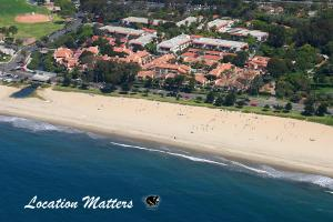 643 Costa Del Mar, B, SANTA BARBARA, CA 93103