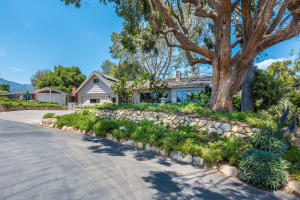 3236 Beach Club Rd, CARPINTERIA, CA 93013