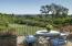 771 Garden Ln, MONTECITO, CA 93108